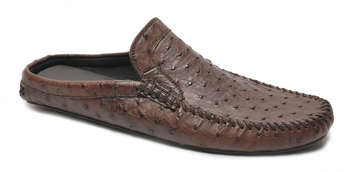Harry of London slipper