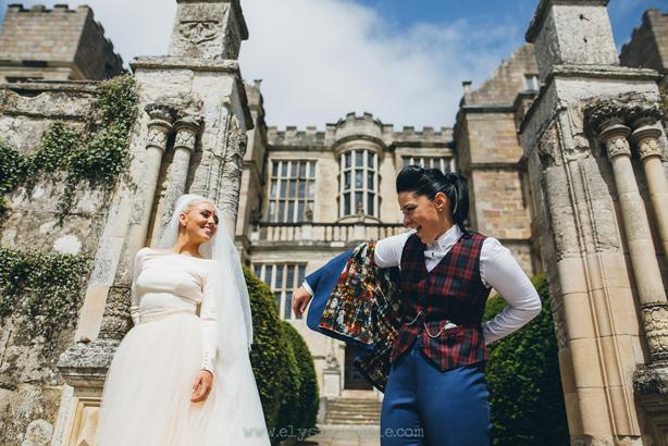 Wedding Attire For Women.Women S Wedding Suits